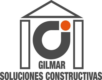 Gilmar Soluciones Constructivas