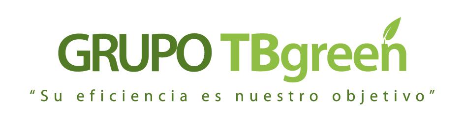 Grupo Tbgreen