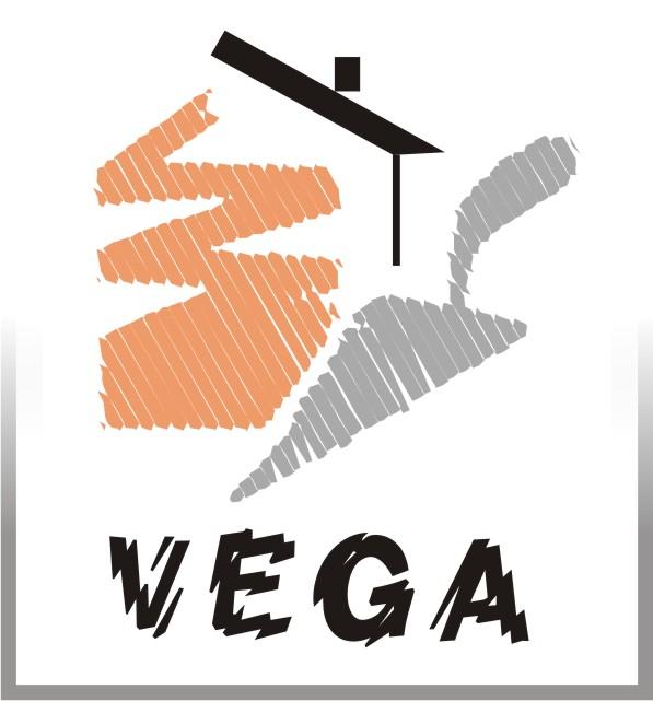 Reformas Vega