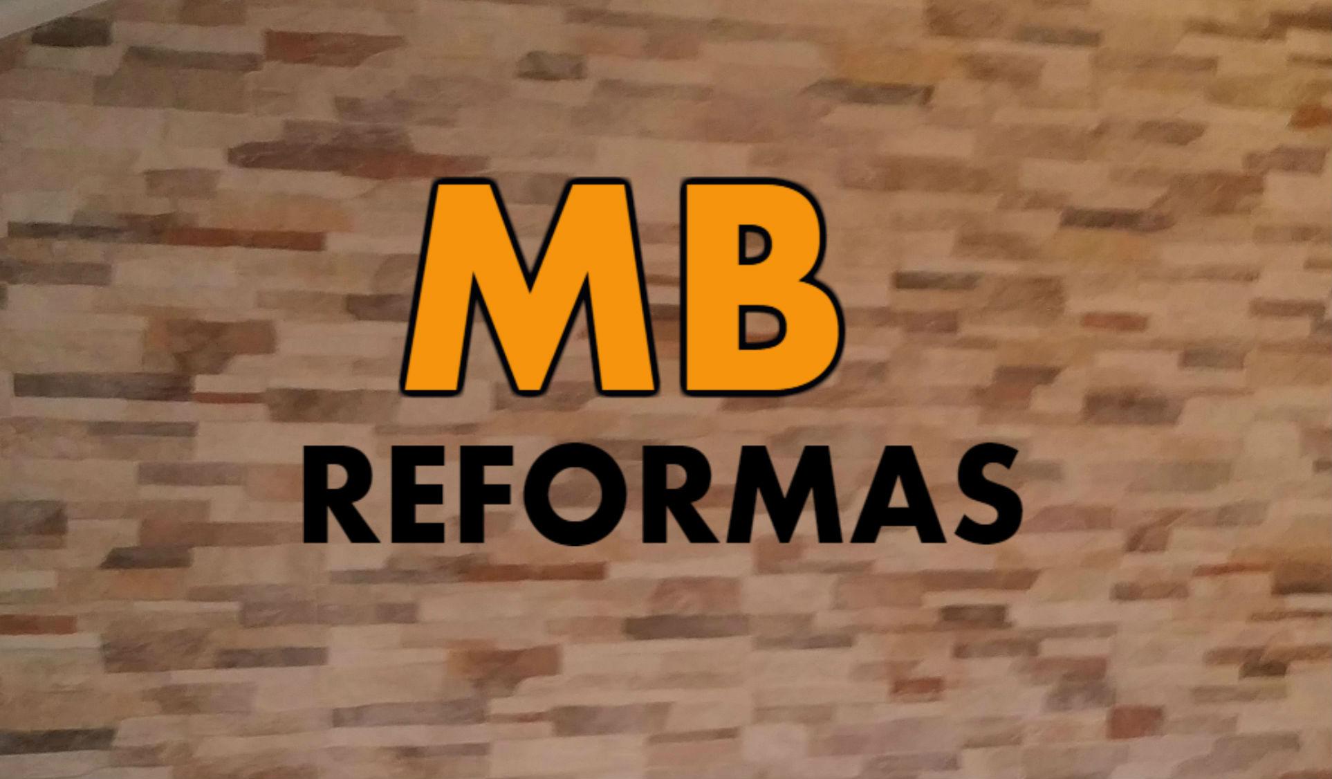 Reformasmb