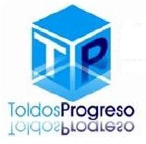 Progreso C.B.