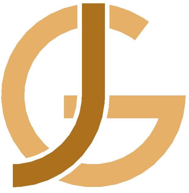JG - Arquitectos