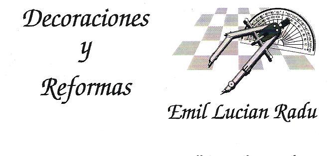 Reformas y Decoraciones Luciano