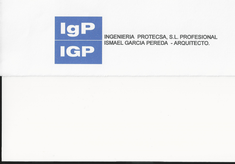Ingenieria Protecsa, S.l.p.