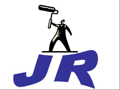 J R Sanchez