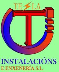 Tesla Instalacions E Enxeñería, S.l.