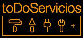 Todo Servicios