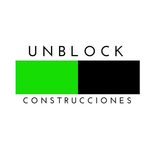 Unblock S.l.