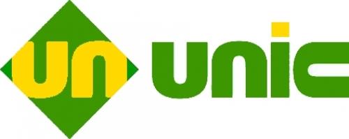 Catalonia Unic S.L