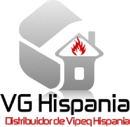 Vg Hispania