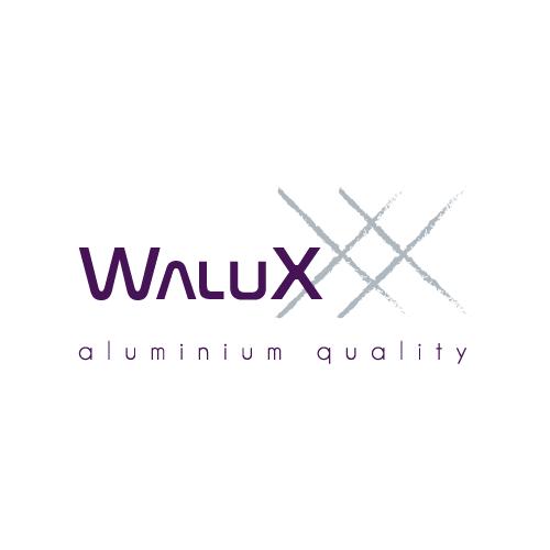 Walux