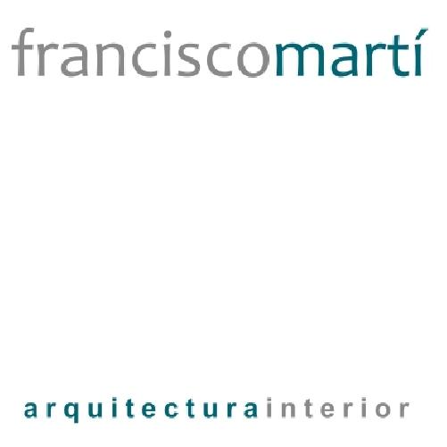 Francisco Marti