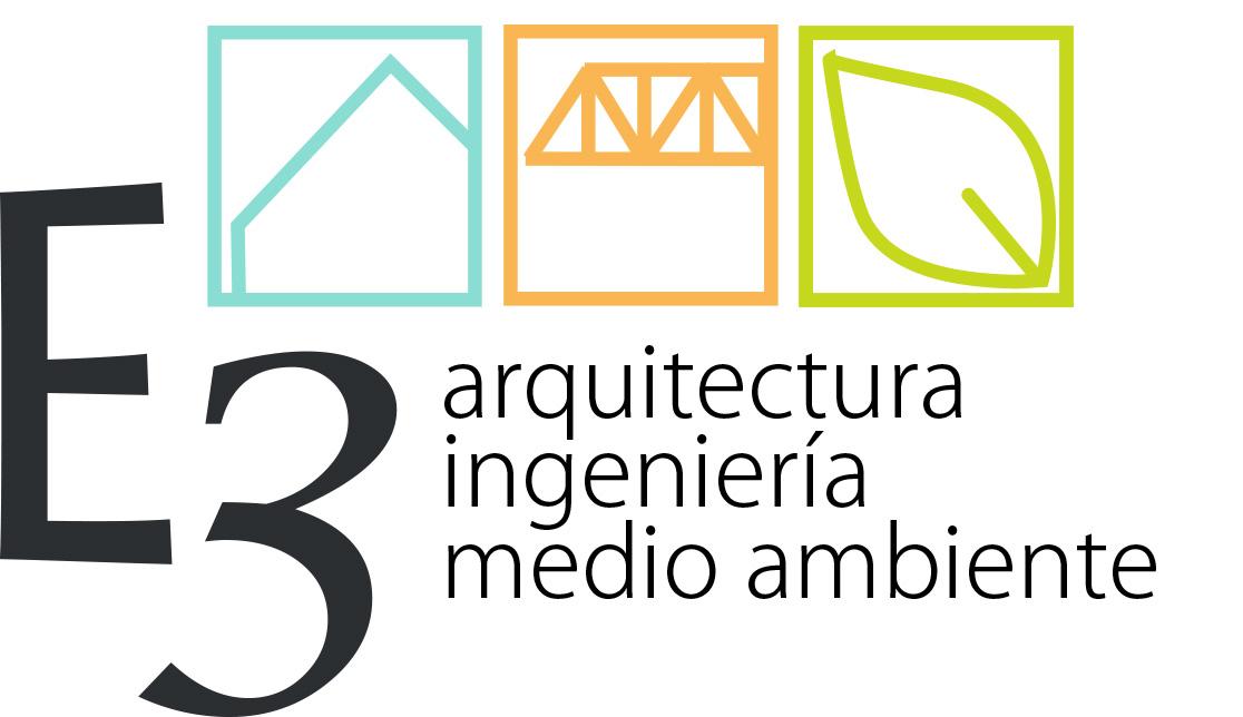 Arquitectura, Ingeniería Y Medio Ambiente