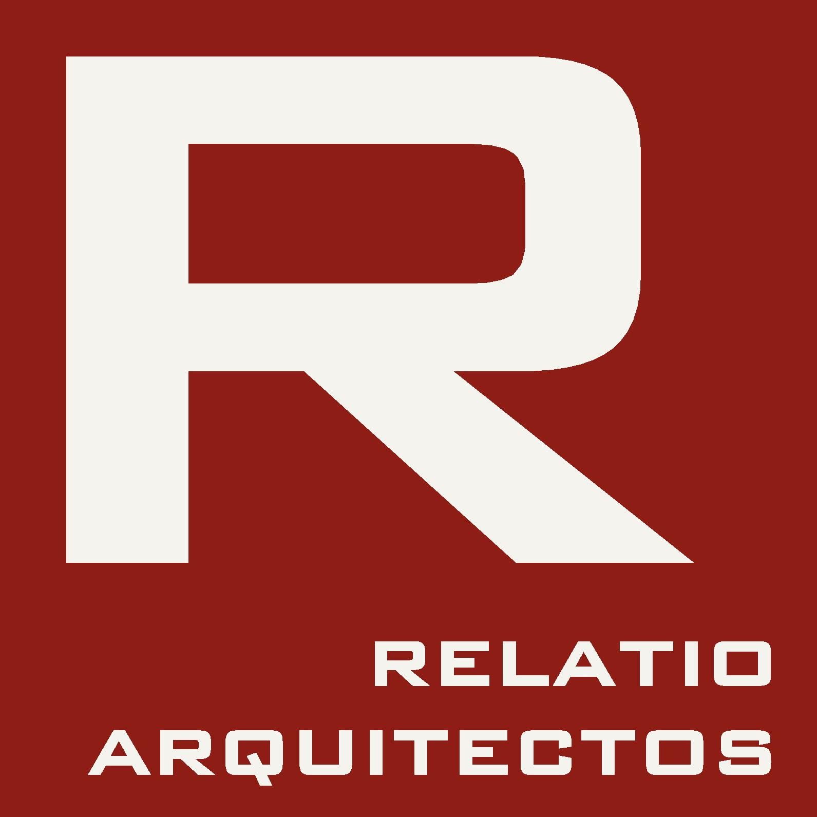 Relatio Arquitectos Slp