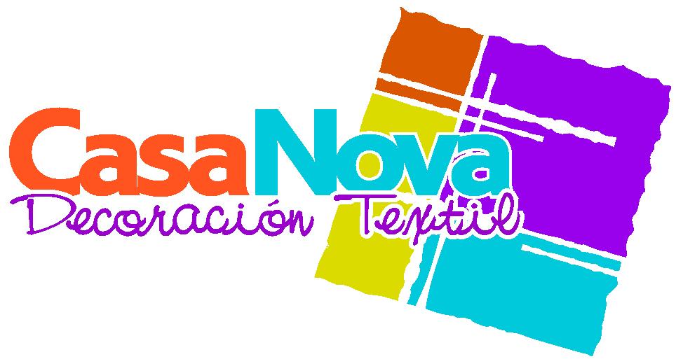 Casanova Decoración Textil, S.l.l.