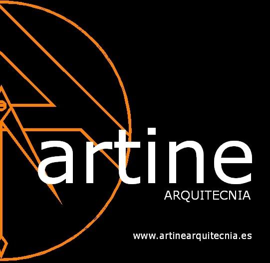 Artine Arquitecnia