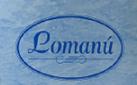 Lomanú