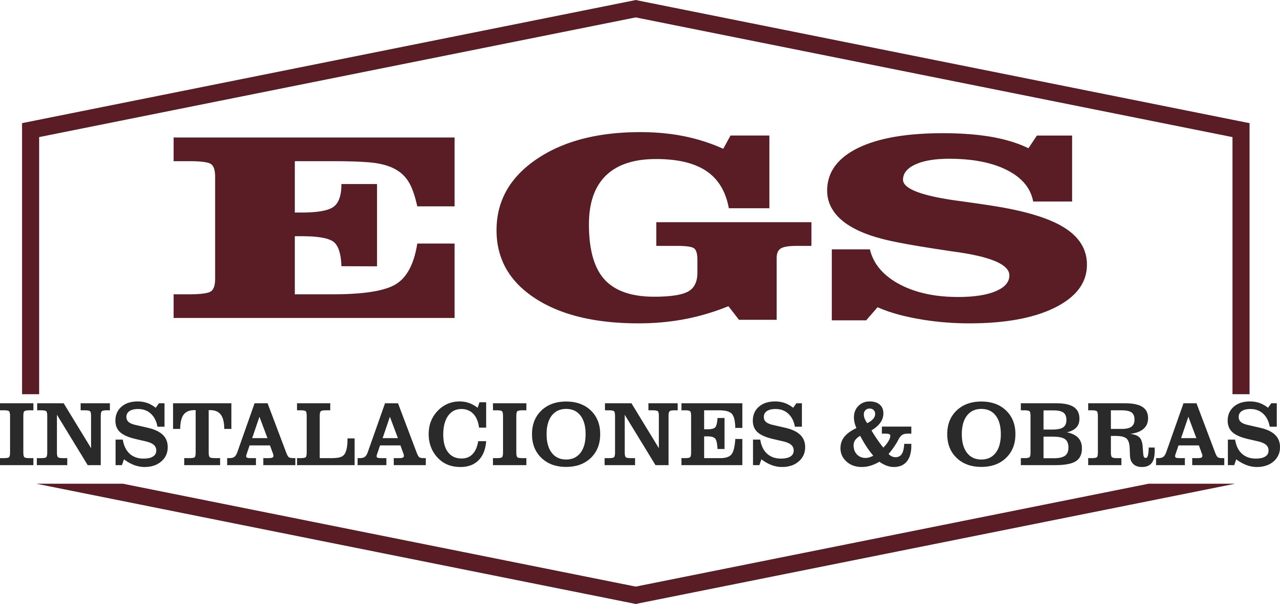 Instalaciones y Obras EGS