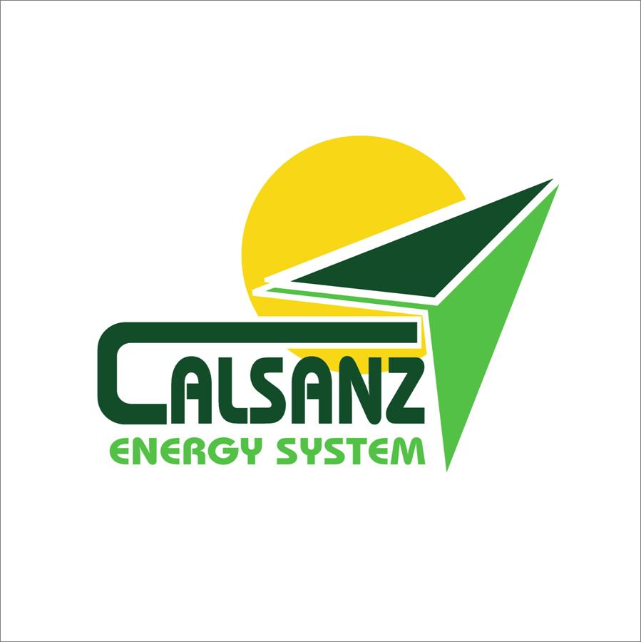 Calsanz