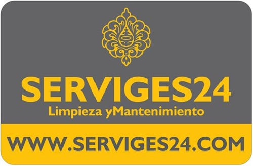 Serviges24