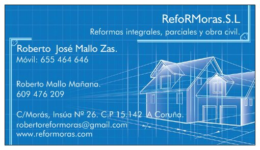 Reformoras