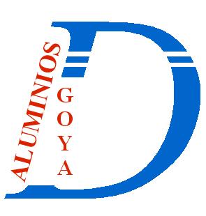 Goya Dorado. Construcciones.