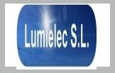 Lumielec S.l