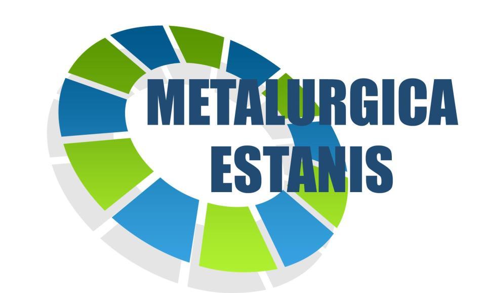 Metalurgica Estanis