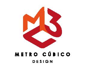 Metro Cubico Design