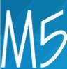 M5arquitectos