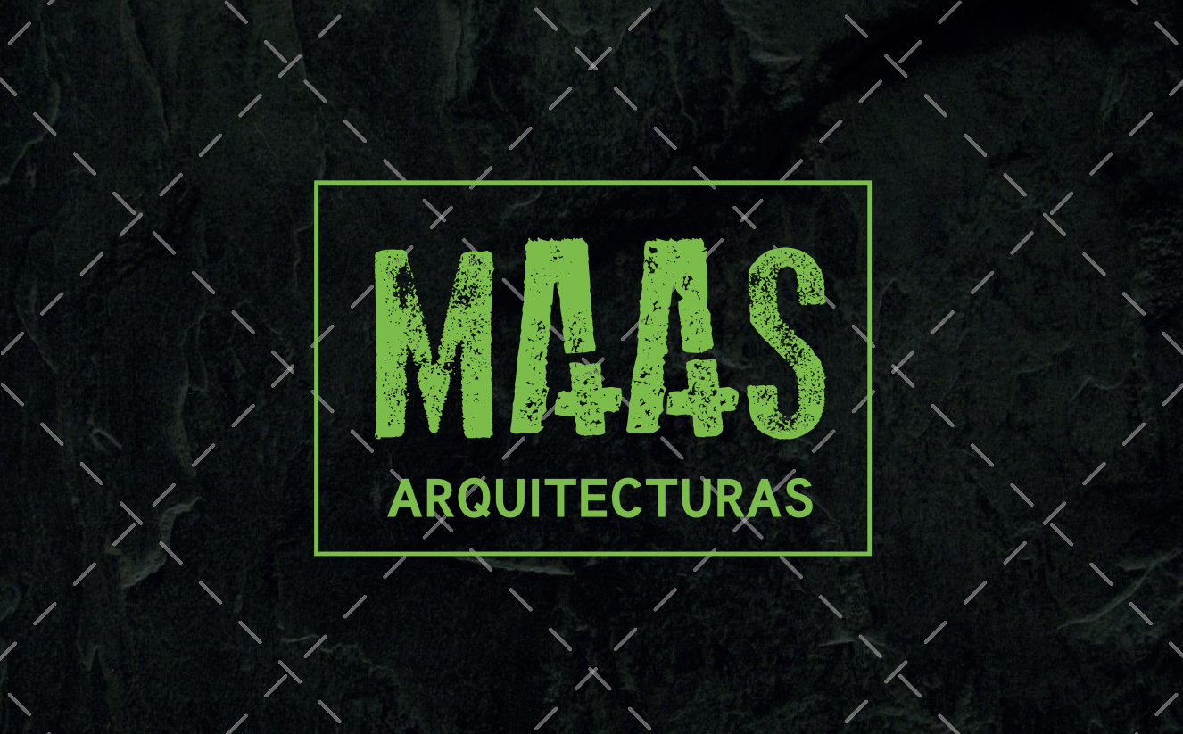 Maas Arquitecturas