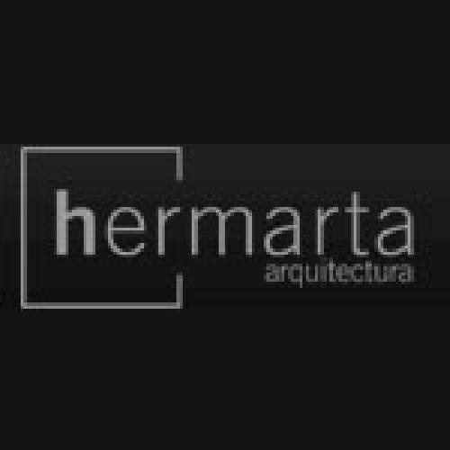 Hermarta S.L. - Tabiques Móviles