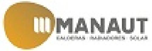 C & C Manaut