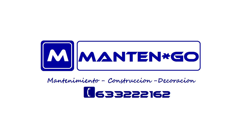 Manten*go