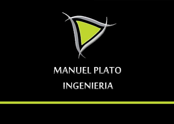 Manuel Plato Ingenieria