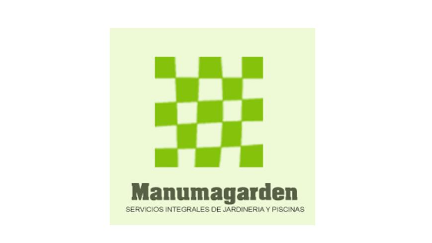 Manumagarden