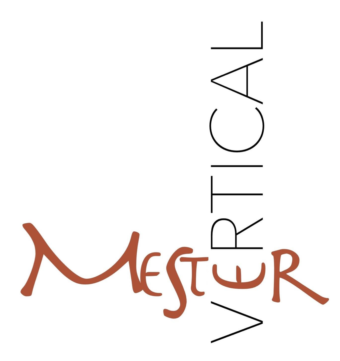 MESTER TRABAJO VERTICAL