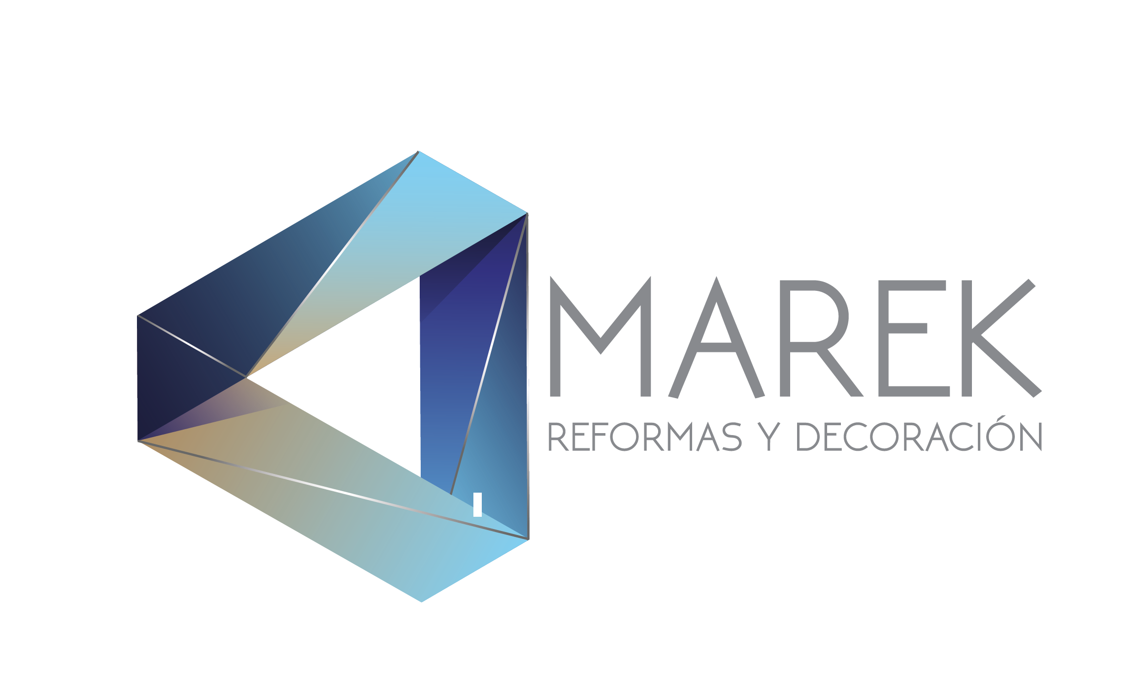 Reformas y Decoraciones Marek HAS
