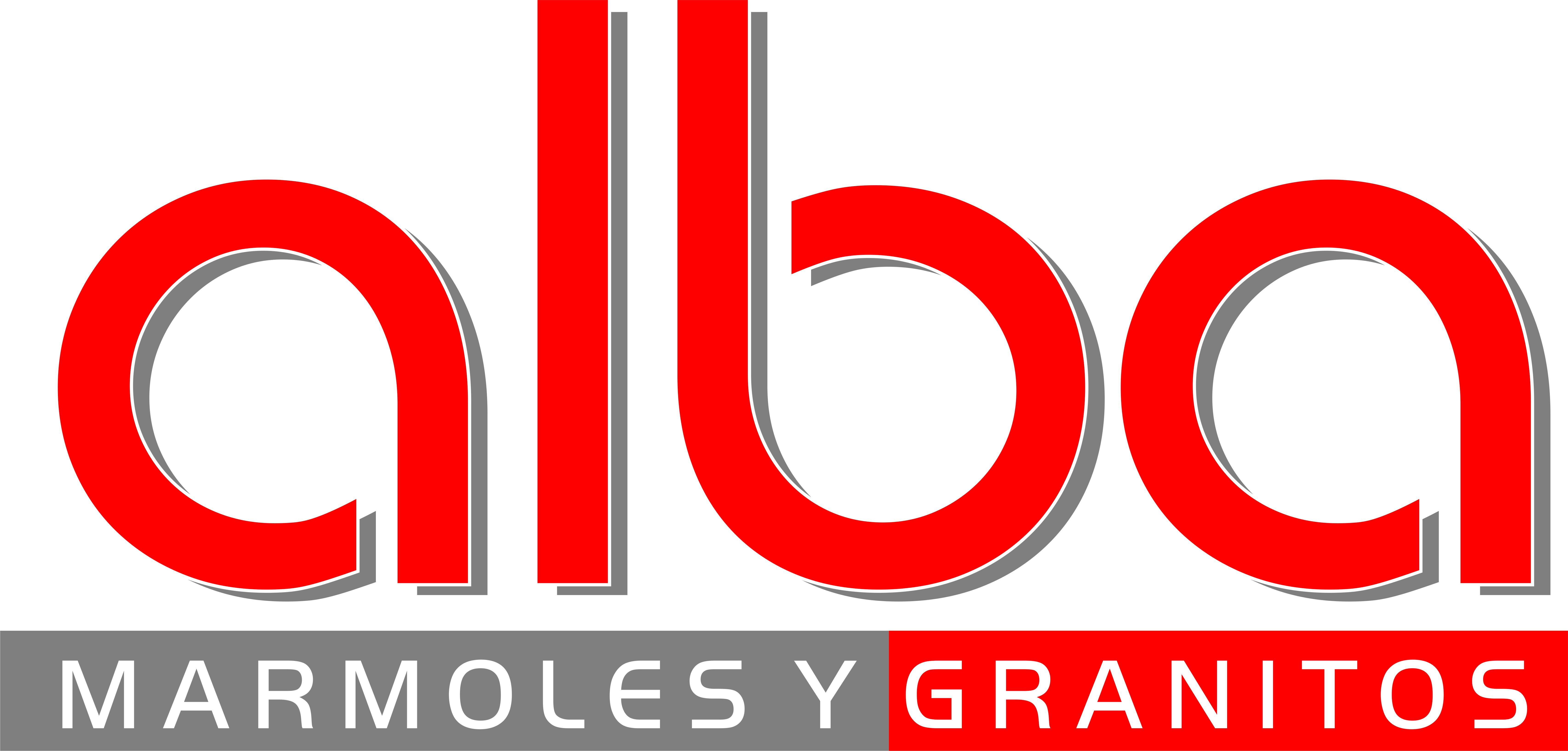 Alba-mármoles-y-granitos-
