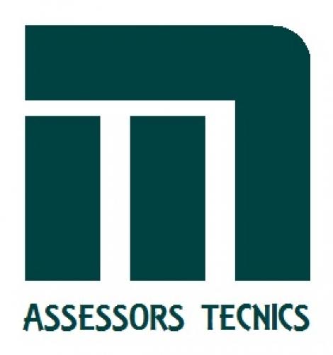 M Assessors Tecnics