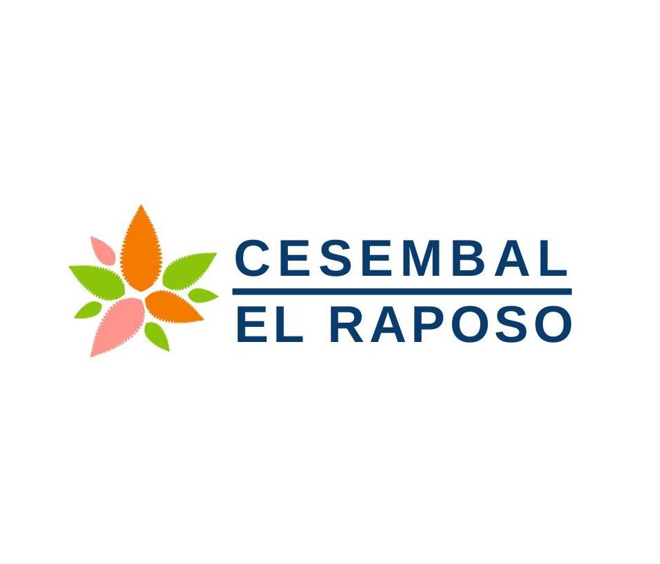 Cesembal El Raposo S.l