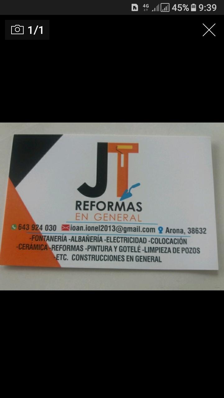 Juan Tepes