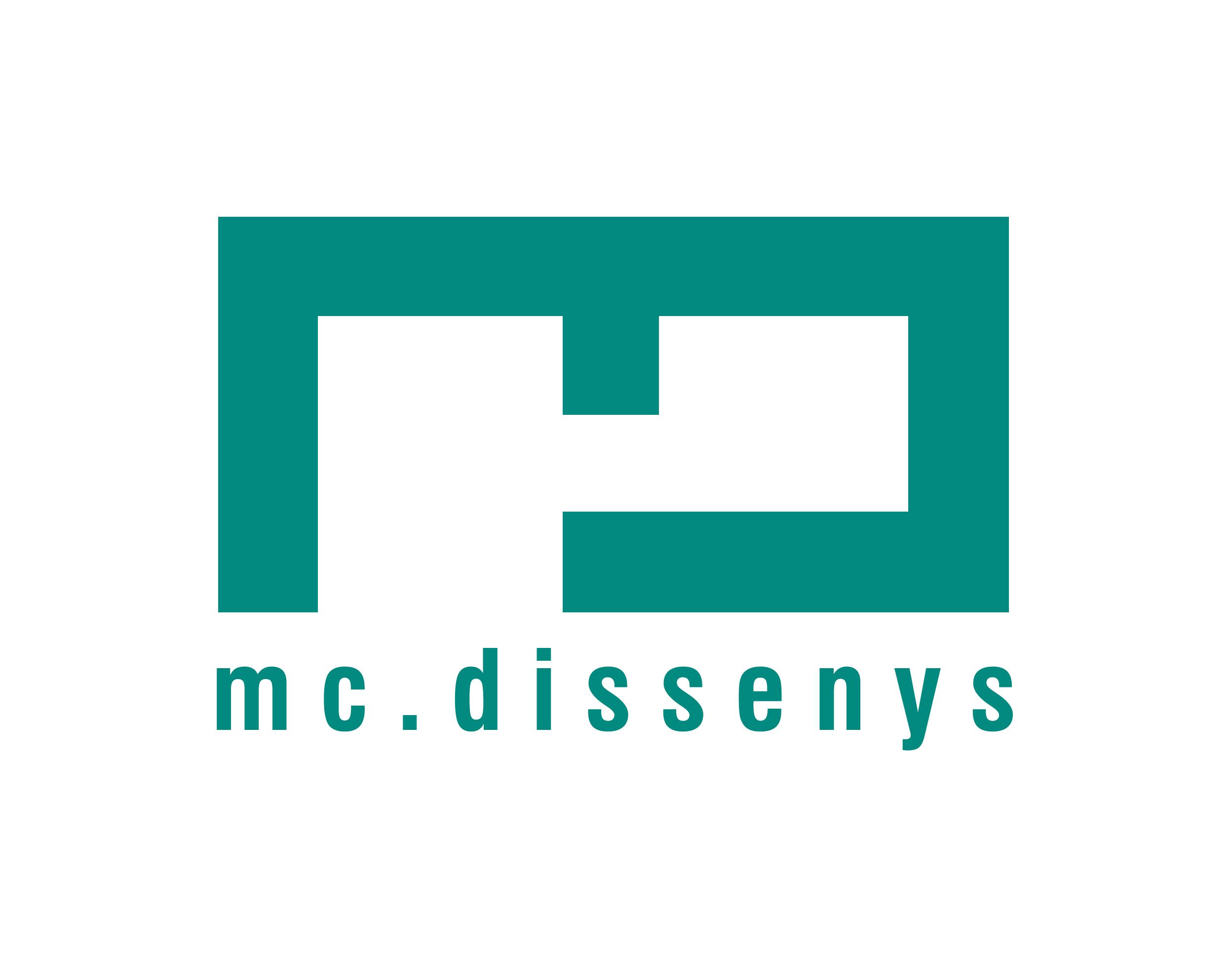 Mc Dissenys