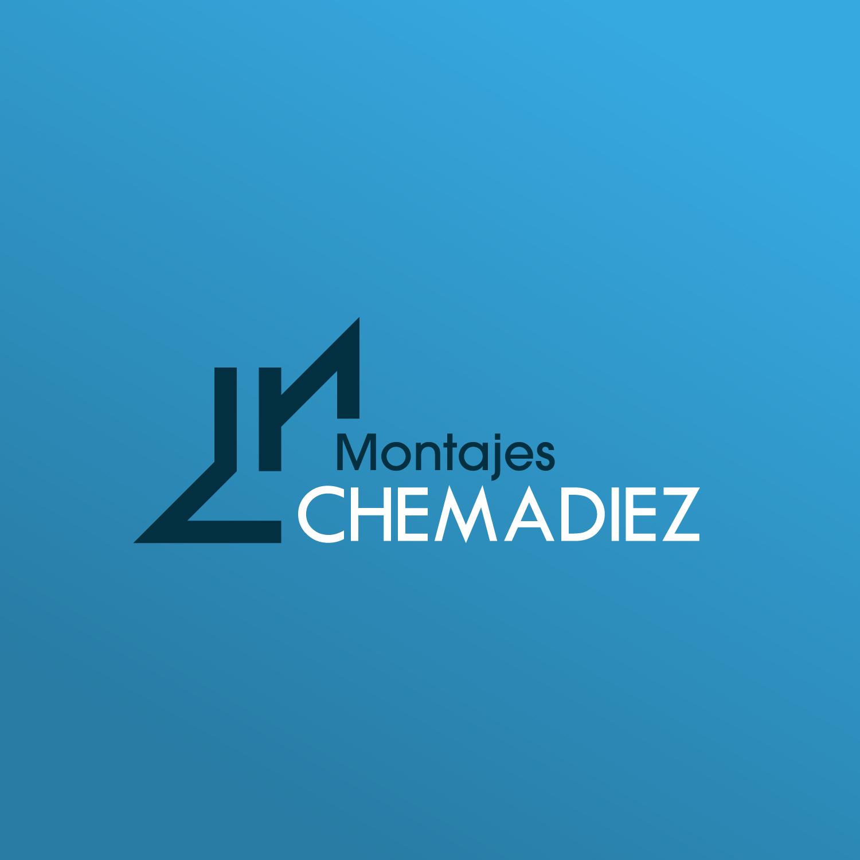 Montajes ChemaDiez