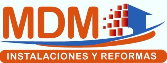 Mdm Instalaciones Y Reformas
