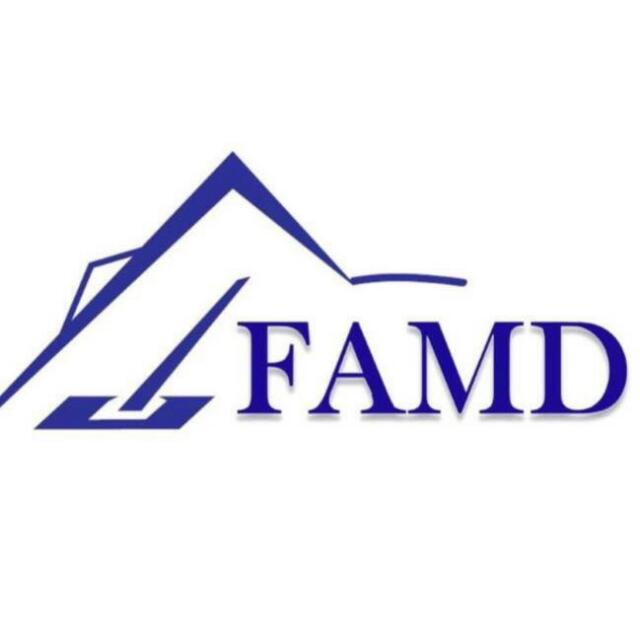 Famd group soluciones integrales