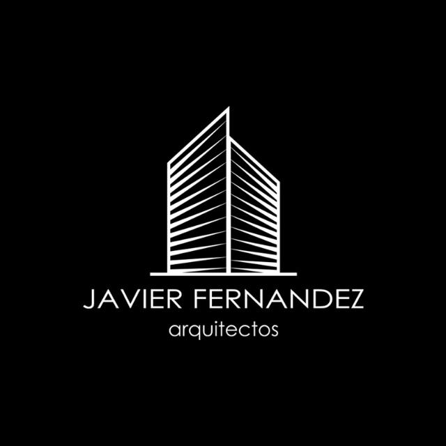 Javier Fernández, Arquitectos