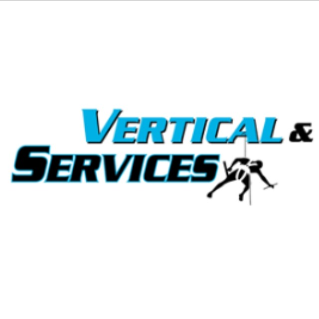Vertical and Services