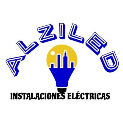 Alziled