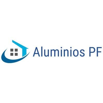 Aluminios Pf